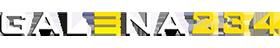 logo-galena-final3